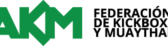 logo Fed.Andaluza